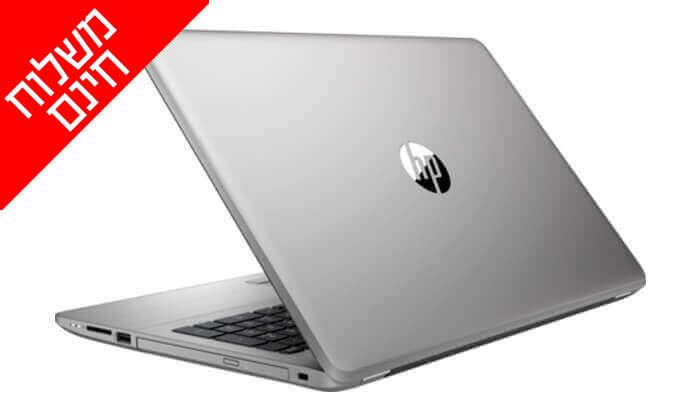 3 מחשב נייד HPעםמסך 15.6 אינץ' - משלוח חינם!