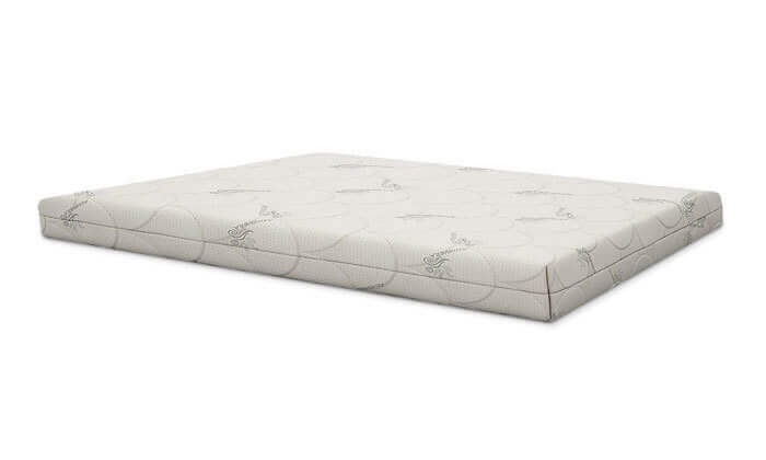 3 שמרת הזורע: מיטת ילדים דגם ספינר
