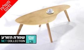 שולחן סלון דגם בוטיצ'לי