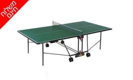 שולחן טניס פנים וחוץ VO2,