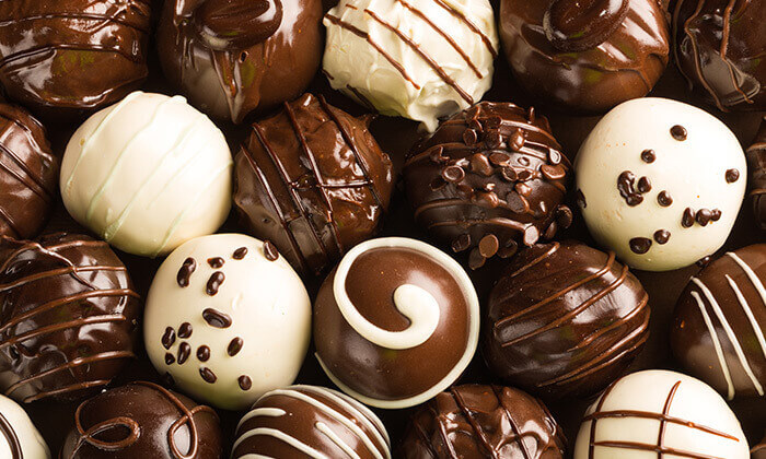2 סדנת שוקולד בשולמן שוקולד, רעננה
