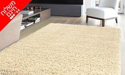 שטיח שאגי לסלון