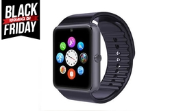שעון Bluetooth חכם