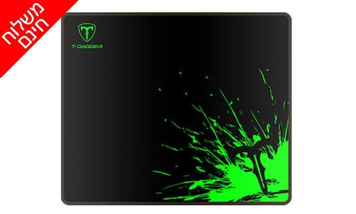 """4 מסך מחשב """"34 LG Full HD - משלוח חינם"""