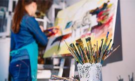 שיעורי ציור למבוגרים בפ