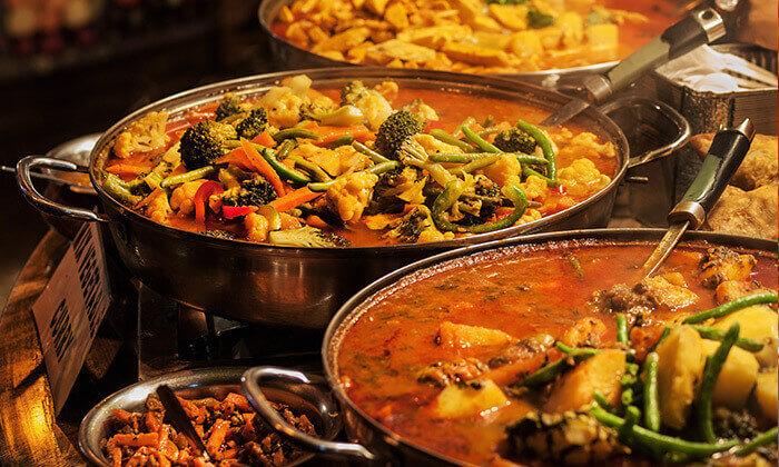 2 אוכל ביתי בבישולים אקספרס פתח תקווה