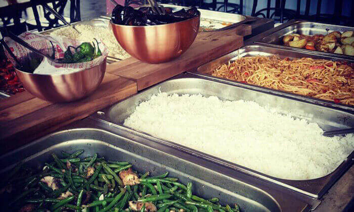 9 אוכל ביתי בבישולים אקספרס פתח תקווה