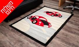 שטיחי ילדים