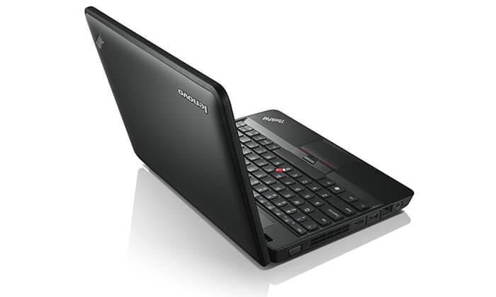 3 מחשב נייד Lenovo עם מסך 11.6 אינץ'