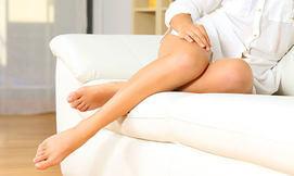 10 טיפולי הסרת שיער בשיטת IPL