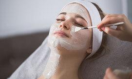 טיפולי פנים ואנטי אייג'ינג י-ם