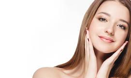 טיפולי פנים אצל ולריה פולק