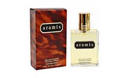 בושם aramis לגבר