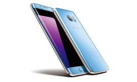 סמארטפון Samsung Galaxy S7 edg