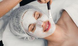 מגוון טיפולי פנים ברעננה