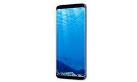 סמארטפון Galaxy S8