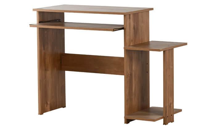 3 רהיטי יראון - שולחן מחשב
