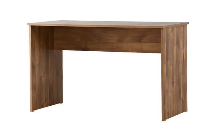 4 רהיטי יראון - שולחן עבודה
