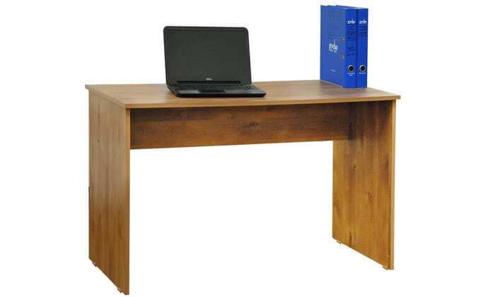 2 רהיטי יראון - שולחן עבודה