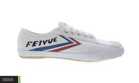 נעלי סניקרס FEIYUE