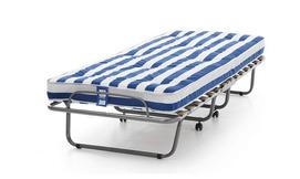 מיטה מתקפלת ניידת לאירוח