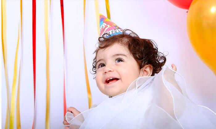 7 הגדלת תמונה, צילומי הריון, משפחה או ילדים בסטודיו ג'וני, צור הדסה