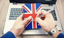 קורס אנגלית אונליין ב-E-Career