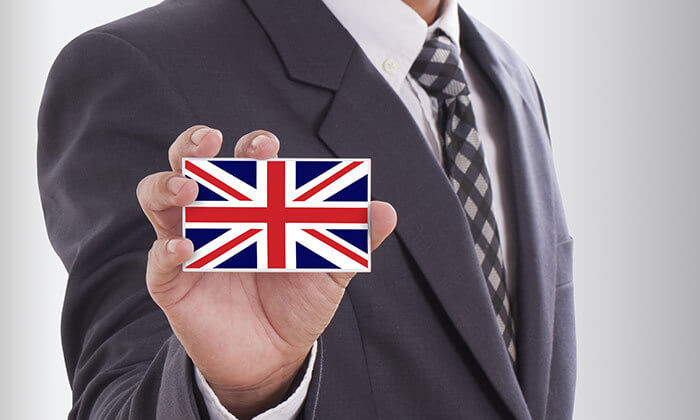 2 קורס אנגלית עסקית אונליין ב-E-Careers