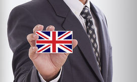 קורס אנגלית עסקית אונליין