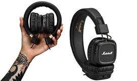 אוזניות אלחוטיות Bluetooth