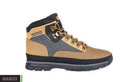 נעלי Diadora לגברים