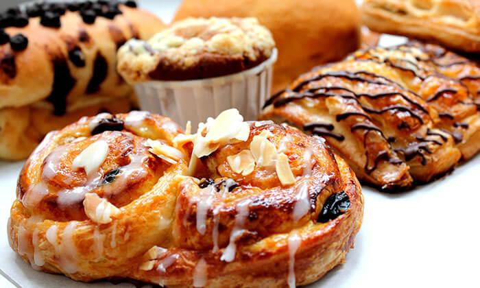 7 מגוון סדנאות בישול ואפייה אצל הקונדיטורית חן שלום, הרצליה