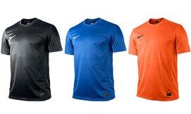 חולצת Nike DRI-IT