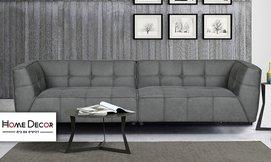 ספה באורך 3 מטר