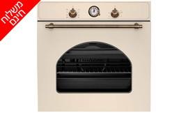 תנור אפיה SUZUKI ENERGY