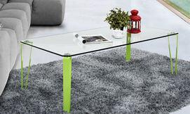שולחן סלון Homax