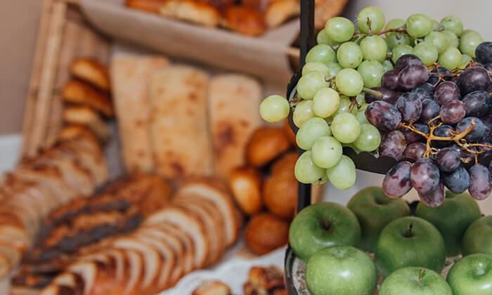 10 יום פינוק עם עיסוי בספא מלון Bell, תל אביב