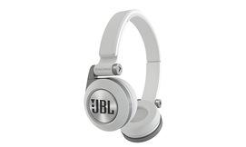אוזניות קשת JBL