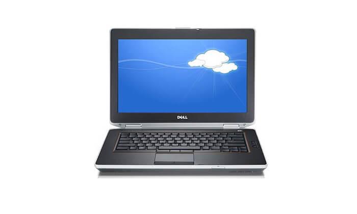 3 מחשב נייד Dell בגודל 14 אינץ' - משלוח חינם!