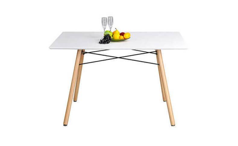שולחן פינת אוכל HOMAX