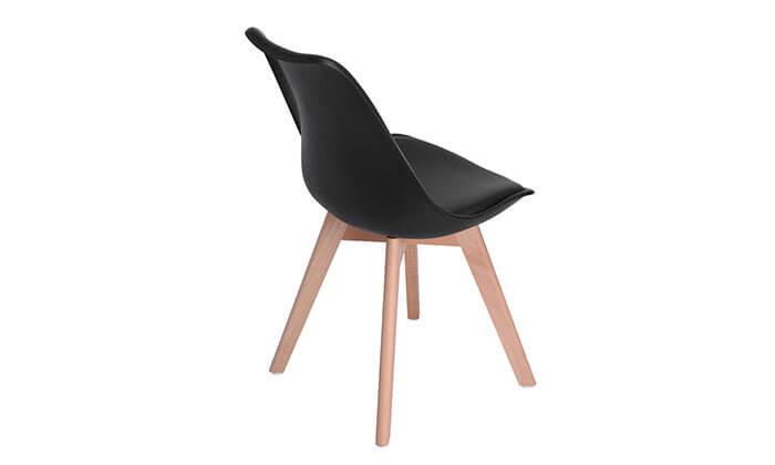 7 זוג כסאות HOMAX