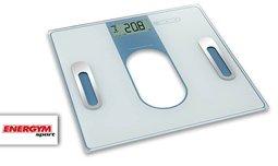 משקל גוף דיאגנוסטי VO2