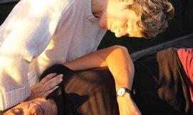 שיטת אילן לב לשיפור תפקוד הגוף