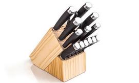 סט 15 סכינים
