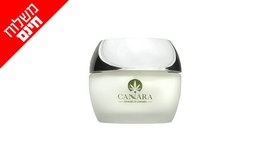 מוצרי קוסמטיקה CANNARA
