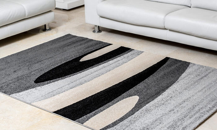 3 שטיחים לחדרי ילדים ולסלון - משלוח חינם