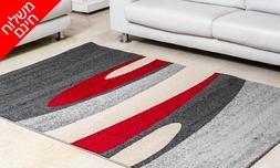 שטיחים לחדרי ילדים ולסלון