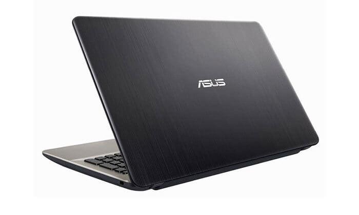 3 מחשב נייד Asus עם מסך 15.6 אינץ'