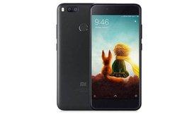 סמארטפון Xiaomi דגם MI A1