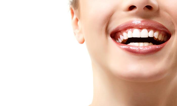 2 טיפולי שיניים בחולון